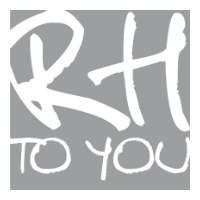 Logo RH TO YOU