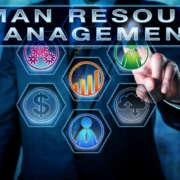 Transformer la fonction RH en partenaire stratégique