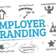 Marque employeur et onboarding – Engagez vos salariés !